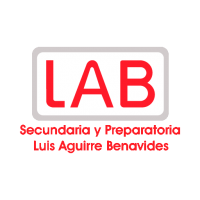 Plataforma Virtual LAB