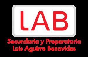LAB Virtual